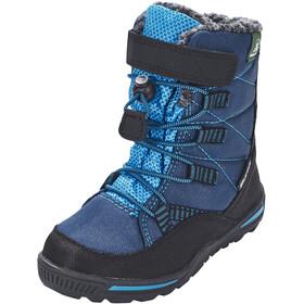 Kamik Jace - Chaussures Enfant - bleu